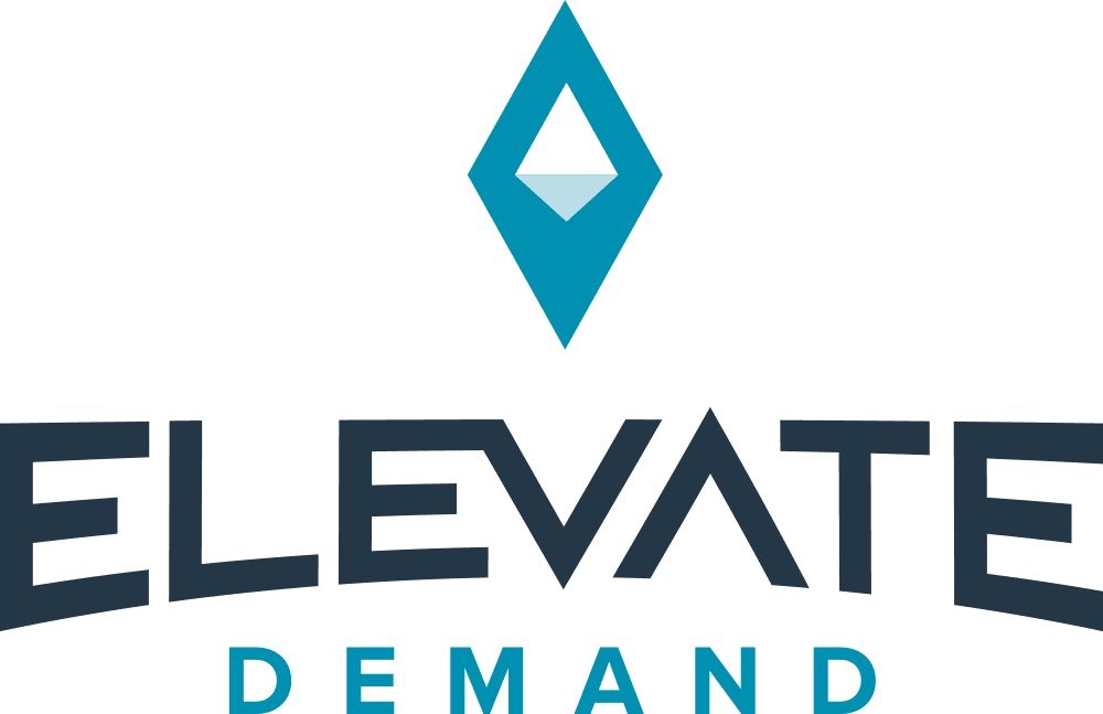 Elevate Demand B2B SaaS